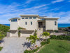Photo of 7829 Highway A1a Highway, Melbourne Beach, FL 32951 (MLS # 834109)