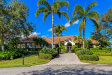 Photo of 5555 Las Brisas Drive, Vero Beach, FL 32967 (MLS # 834143)