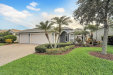 Photo of 1988 Auburn Lakes Drive, Viera, FL 32955 (MLS # 834154)