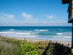 Photo of 5829 S Highway A1a, Melbourne Beach, FL 32951 (MLS # 834194)