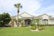 Photo of 205 Loggerhead Drive, Melbourne Beach, FL 32951 (MLS # 834378)