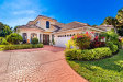 Photo of 213 Osprey Villas Court, Melbourne Beach, FL 32951 (MLS # 834408)