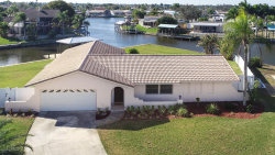 Photo of 1615 Sykes Creek Drive, Merritt Island, FL 32953 (MLS # 834420)