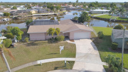 Photo of 1570 Ursa Court, Merritt Island, FL 32953 (MLS # 834437)