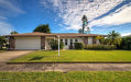Photo of 655 Caribbean Road, Satellite Beach, FL 32937 (MLS # 834448)
