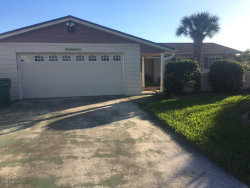 Photo of 425 Sundoro Court, Merritt Island, FL 32953 (MLS # 834455)