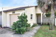 Photo of 525 Washington Avenue, Cape Canaveral, FL 32920 (MLS # 834484)