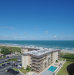 Photo of 4100 Ocean Beach Boulevard, Unit 208, Cocoa Beach, FL 32931 (MLS # 834538)