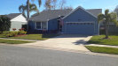 Photo of 1249 Walnut Grove Way, Rockledge, FL 32955 (MLS # 834541)