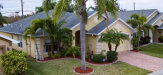 Photo of 944 Stone Mountain Court, Melbourne, FL 32934 (MLS # 834561)