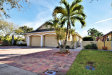 Photo of 127 Madison Avenue, Cape Canaveral, FL 32920 (MLS # 834576)