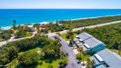 Photo of 29 Cove Road, Unit 29, Melbourne Beach, FL 32951 (MLS # 834581)