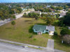 Photo of 2505 Dairy Road, Melbourne, FL 32904 (MLS # 834583)