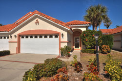 Photo of 106 Sophora Place, Melbourne Beach, FL 32951 (MLS # 834589)