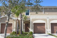 Photo of 2565 Revolution Street, Unit 103, Melbourne, FL 32935 (MLS # 834600)