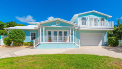 Photo of 10890 S Tropical Trail, Merritt Island, FL 32952 (MLS # 834608)