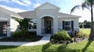 Photo of 220 Spoonbill Lane, Melbourne Beach, FL 32951 (MLS # 834611)