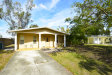 Photo of 2802 Choctaw Drive, Melbourne, FL 32935 (MLS # 834613)