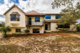 Photo of 2310 Holder Road, Mims, FL 32754 (MLS # 834633)