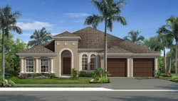 Photo of 37 Ambrosia Lane, Merritt Island, FL 32953 (MLS # 834716)