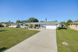 Photo of 2308 Dunbar Avenue, Melbourne, FL 32901 (MLS # 834732)