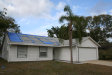 Photo of 1240 E Ambra Drive, Melbourne, FL 32940 (MLS # 834895)