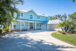 Photo of 787 Oak Ridge Drive, Indialantic, FL 32903 (MLS # 834909)