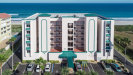 Photo of 1505 N Highway A1a, Unit 402, Indialantic, FL 32903 (MLS # 834910)