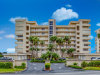 Photo of 2727 N Highway A1a, Unit #502, Indialantic, FL 32903 (MLS # 834996)