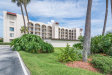 Photo of 5803 N Banana River Boulevard, Unit 1021, Cape Canaveral, FL 32920 (MLS # 835050)
