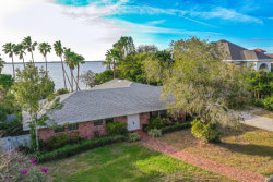 Photo of 2218 N Riverside Drive, Indialantic, FL 32903 (MLS # 835063)