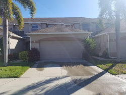 Photo of 59 S Sorrento Court, Satellite Beach, FL 32937 (MLS # 835247)