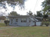 Photo of 1667 Grandview Way, Melbourne, FL 32935 (MLS # 835256)
