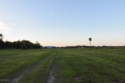Photo of 3470 Sunset Avenue, Mims, FL 32754 (MLS # 835319)