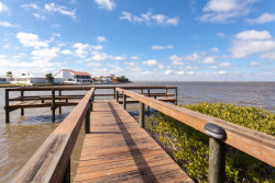 Photo of 5807 N Atlantic Avenue, Unit 824, Cape Canaveral, FL 32920 (MLS # 835500)