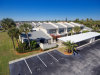 Photo of 170 Palmetto Avenue, Unit 22-4, Indialantic, FL 32903 (MLS # 835698)