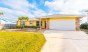 Photo of 6655 S Highway A1a Highway, Melbourne Beach, FL 32951 (MLS # 835719)