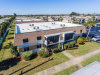 Photo of 2700 N Highway A1a, Unit 2104, Indialantic, FL 32903 (MLS # 835737)