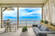 Photo of 755 N Highway A1a, Unit 408, Indialantic, FL 32903 (MLS # 835863)