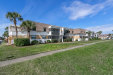 Photo of 2700 N Highway A1a, Unit 11-110, Indialantic, FL 32903 (MLS # 835920)