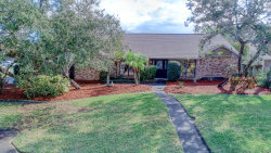 Photo of 385 Mosswood Boulevard, Indialantic, FL 32903 (MLS # 835951)