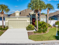 Photo of 3095 Scallop Lane, Indialantic, FL 32903 (MLS # 835995)