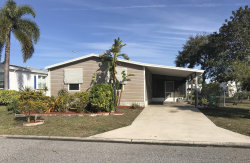Photo of 533 Longan Drive, Barefoot Bay, FL 32976 (MLS # 836224)