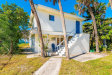 Photo of 8030 S Highway A1a, Melbourne Beach, FL 32951 (MLS # 836374)