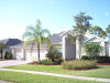 Photo of 2412 Chapel Bridge Lane, Melbourne, FL 32940 (MLS # 836398)