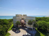 Photo of 6355 S Highway A1a, Unit 4, Melbourne Beach, FL 32951 (MLS # 836475)