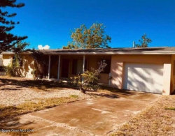 Photo of 550 4th Avenue, Satellite Beach, FL 32937 (MLS # 836491)