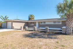 Photo of 225 Carole Court, Satellite Beach, FL 32937 (MLS # 836543)