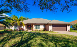 Photo of 560 Veracruz Boulevard, Indialantic, FL 32903 (MLS # 836608)