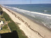 Photo of 1175 Highway A1a, Unit 601, Satellite Beach, FL 32937 (MLS # 836648)